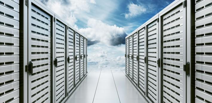 Computação na Nuvem, VPS, Servidor Dedicado
