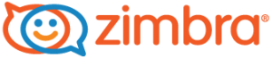 zimbra-org-splash-page-logo