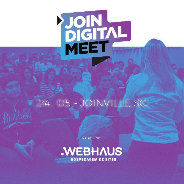 Join Digital Meet